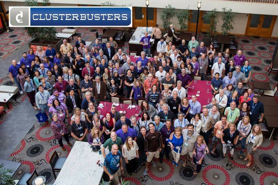 Why You Need to Attend the Clusterbusters Conferences for Cluster Headache