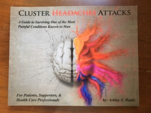 Best Book About Cluster Headaches
